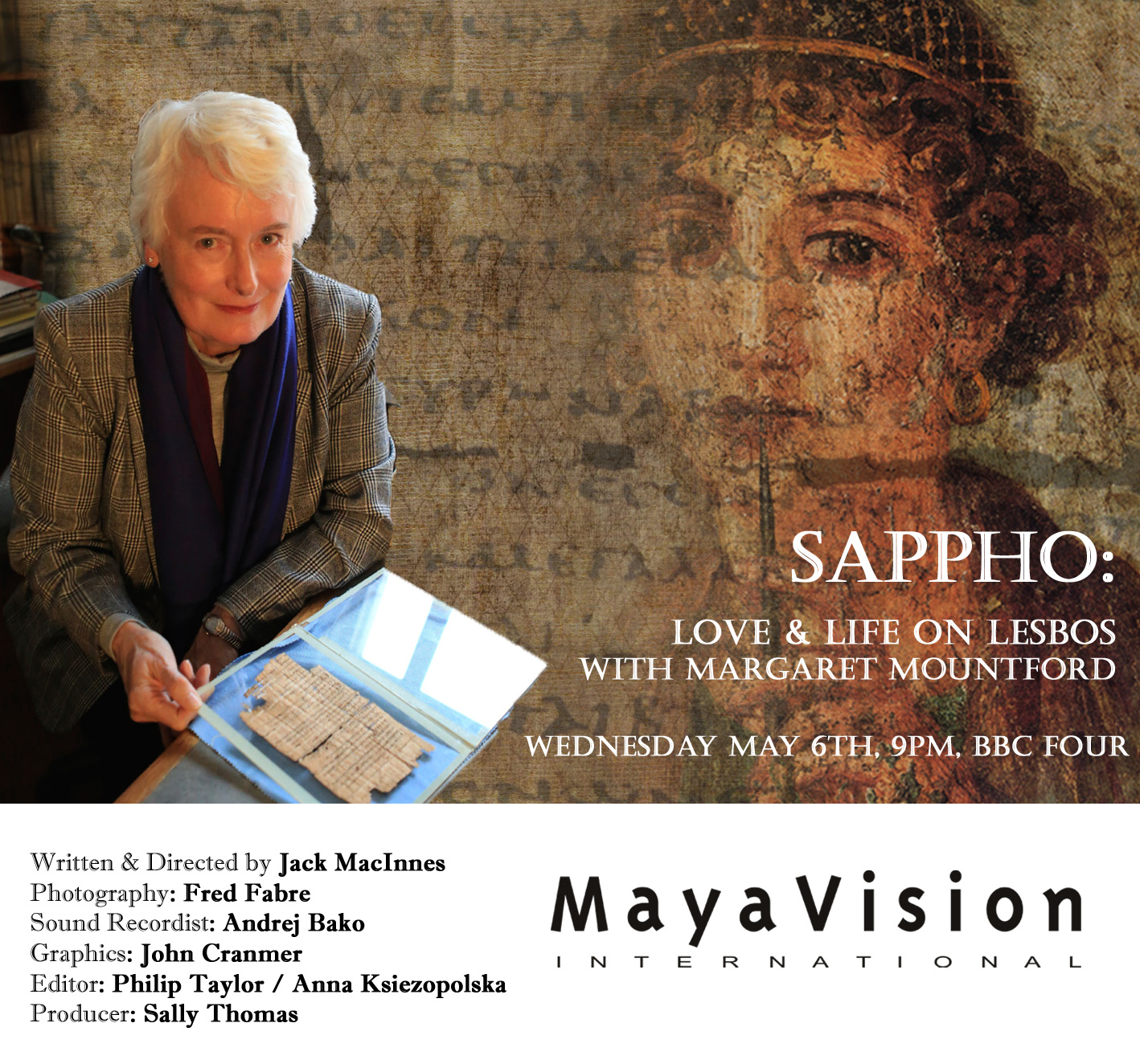 Sappho_Postcard_8_JPEG