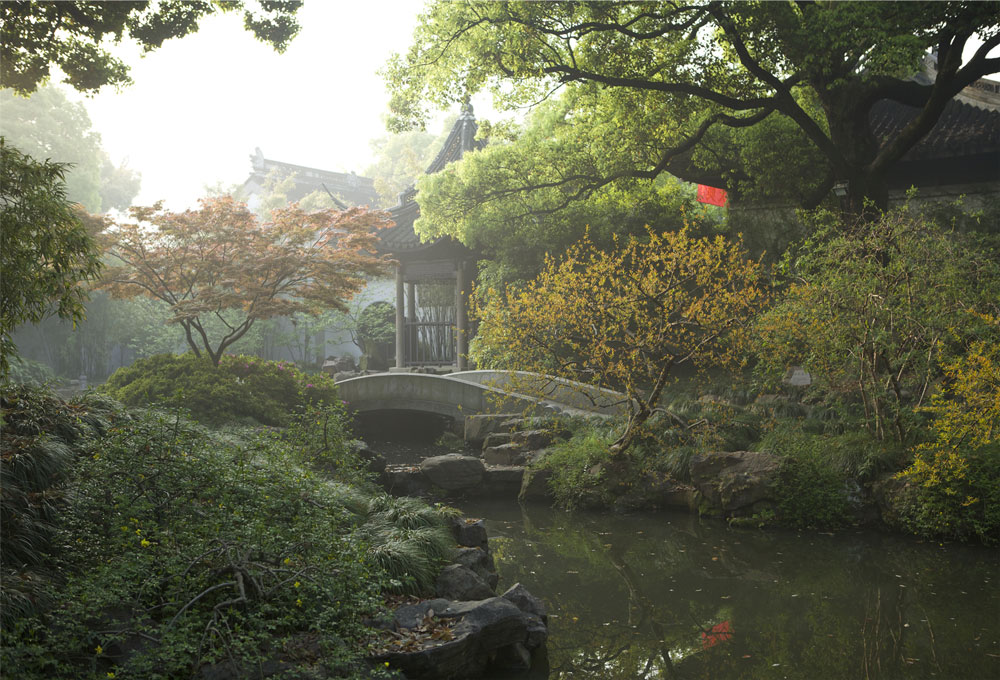 The-Qin-familt-garden-Wuxi