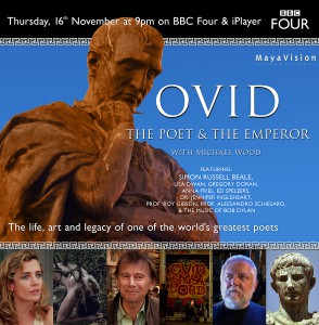 Ovid TX Card